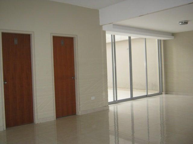 Apartamento Carabobo>Valencia>La Trigaleña - Venta:108.506.000 Precio Referencial - codigo: 19-1465