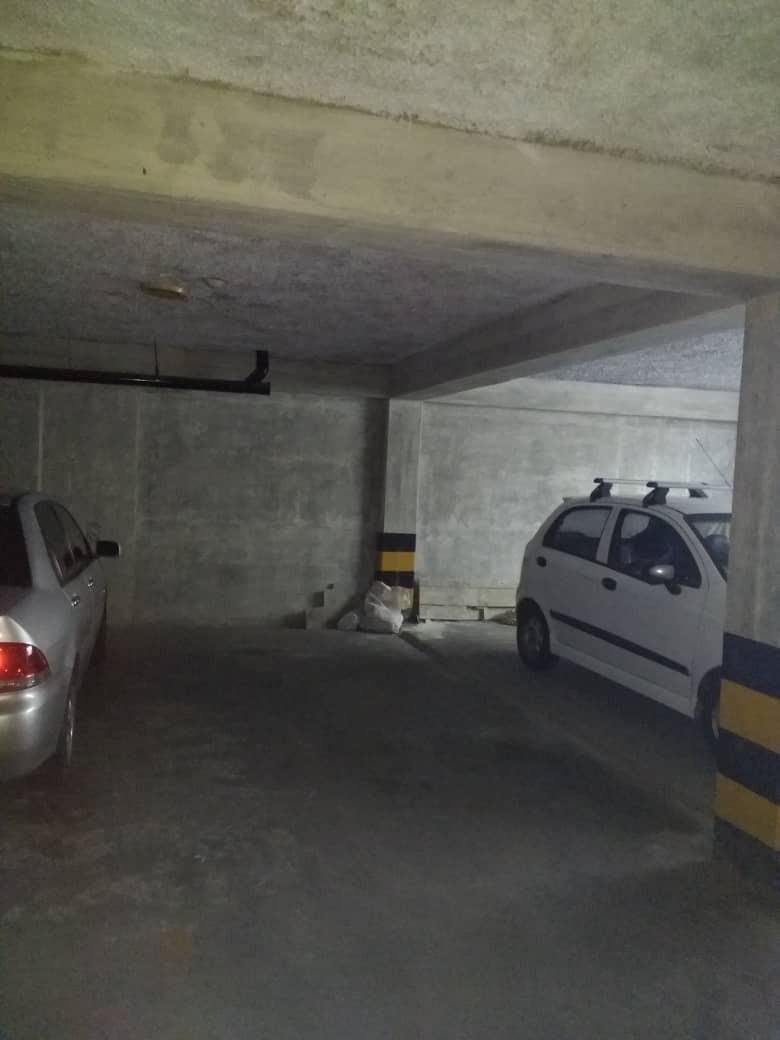 Apartamento Distrito Metropolitano>Caracas>Lomas del Avila - Venta:72.854.000 Precio Referencial - codigo: 19-1468