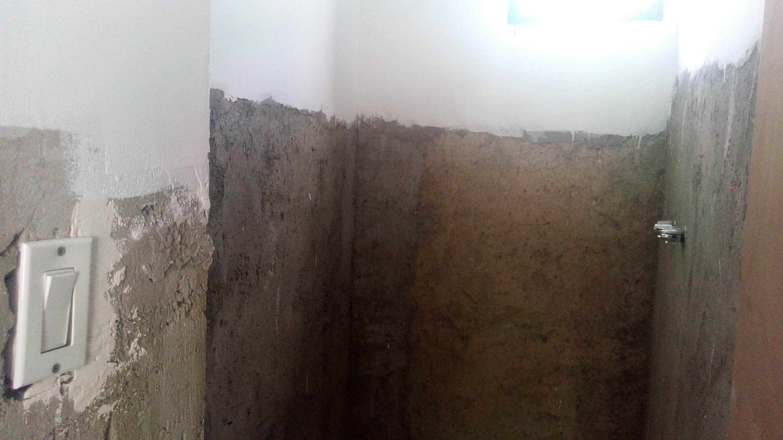 Apartamento Lara>Barquisimeto>Centro - Venta:18.000 Precio Referencial - codigo: 19-1462
