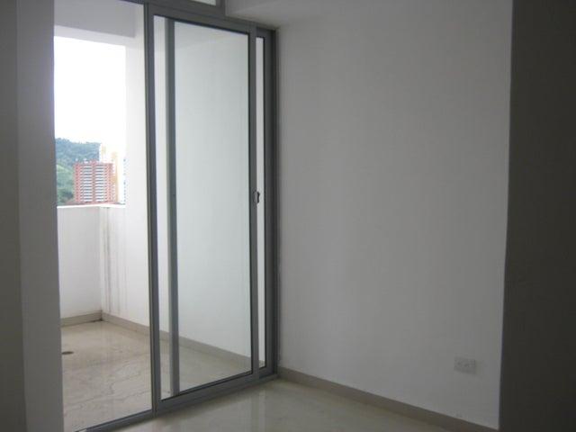 Apartamento Carabobo>Valencia>La Trigaleña - Venta:83.321.000 Precio Referencial - codigo: 19-1467
