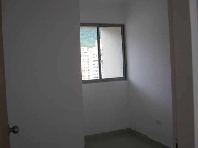 Apartamento Carabobo>Valencia>La Trigaleña - Venta:36.500 Precio Referencial - codigo: 19-1467