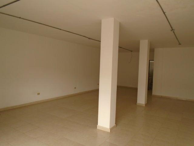 Local Comercial Lara>Barquisimeto>Parroquia Concepcion - Venta:93.005.000 Precio Referencial - codigo: 19-1466