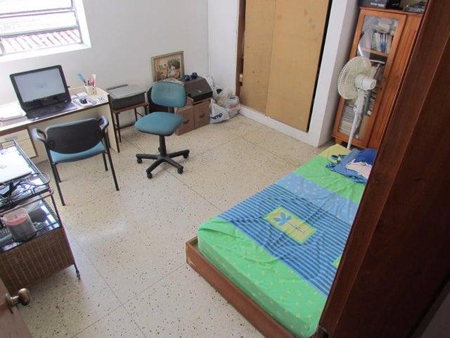 Casa Distrito Metropolitano>Caracas>Altamira - Venta:930.054.000 Precio Referencial - codigo: 19-1472