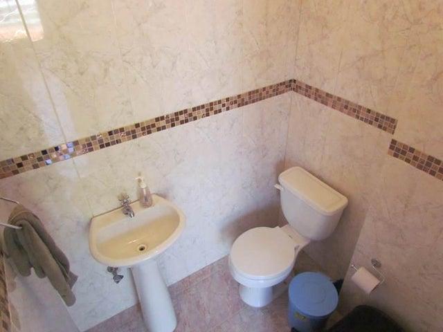 Apartamento Distrito Metropolitano>Caracas>Lomas del Sol - Venta:250.000 Precio Referencial - codigo: 19-1481