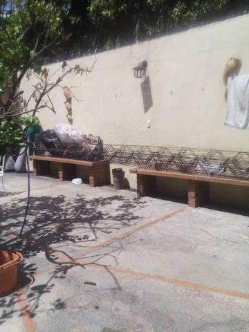 Casa Lara>Barquisimeto>Centro - Venta:41.661.000 Precio Referencial - codigo: 19-1478