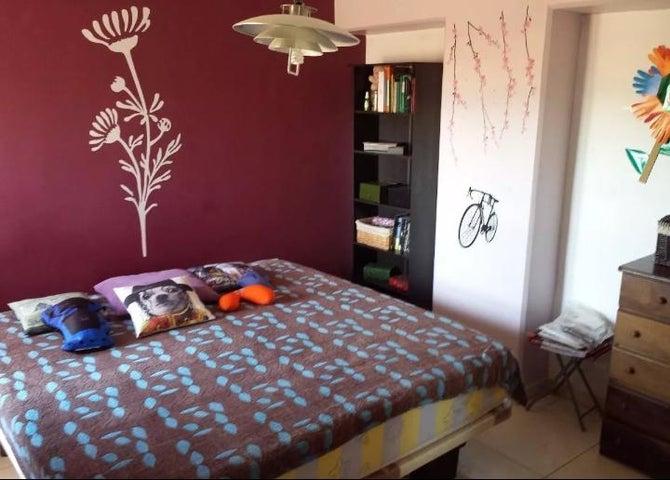 Apartamento Distrito Metropolitano>Caracas>Miravila - Venta:55.803.000 Precio Referencial - codigo: 19-1486