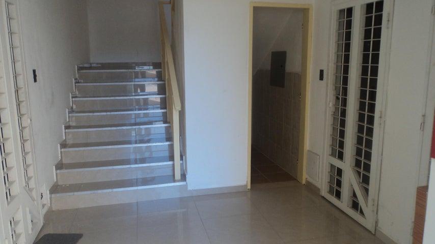 Apartamento Lara>Cabudare>Parroquia Cabudare - Venta:35.652.000 Precio Referencial - codigo: 19-1488