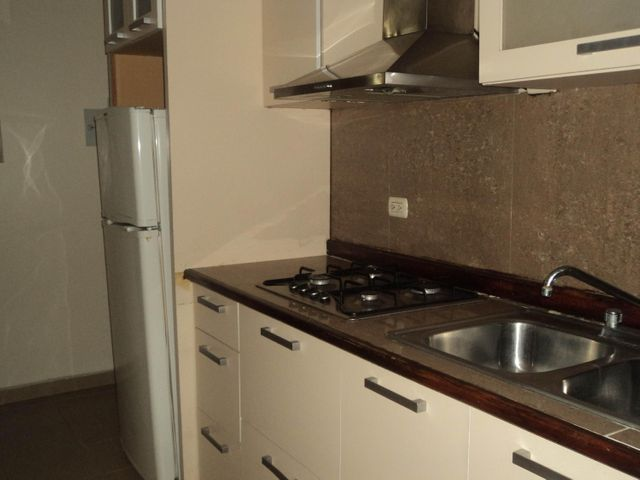 Apartamento Lara>Barquisimeto>Parque Las Trinitarias - Venta:35.000 Precio Referencial - codigo: 19-1490