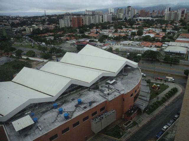 Apartamento Lara>Barquisimeto>Del Este - Venta:80.000 Precio Referencial - codigo: 19-1492
