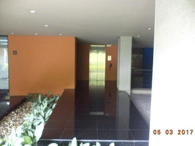 Apartamento Distrito Metropolitano>Caracas>Los Chorros - Venta:900.000 Precio Referencial - codigo: 19-1493