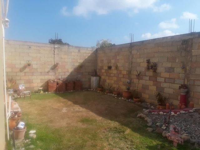Casa Lara>Cabudare>La Piedad Norte - Venta:26.352.000 Precio Referencial - codigo: 19-1482
