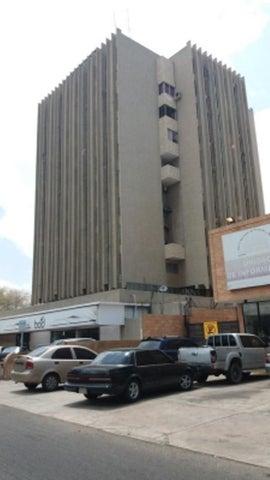 Local Comercial Zulia>Maracaibo>Avenida Bella Vista - Alquiler:80 Precio Referencial - codigo: 19-1502