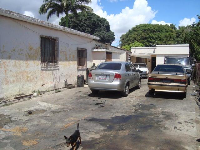 Terreno Lara>Barquisimeto>Parroquia Juan de Villegas - Venta:20.000 Precio Referencial - codigo: 19-1538