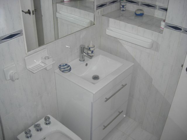 Apartamento Distrito Metropolitano>Caracas>Prados del Este - Venta:87.000 Precio Referencial - codigo: 19-1624
