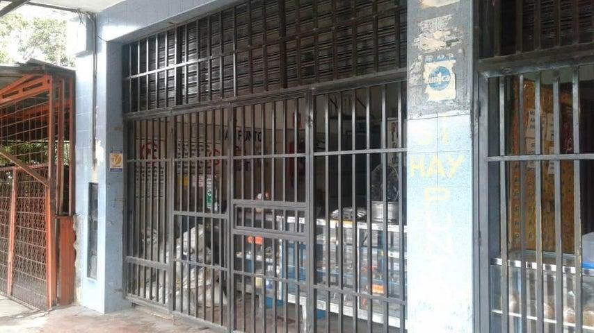 Local Comercial Lara>Barquisimeto>Parroquia El Cuji - Venta:90.463.000 Precio Referencial - codigo: 19-1615