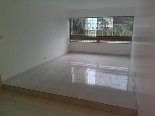 Apartamento Miranda>San Antonio de los Altos>La Morita - Venta:45.000 Precio Referencial - codigo: 19-1617