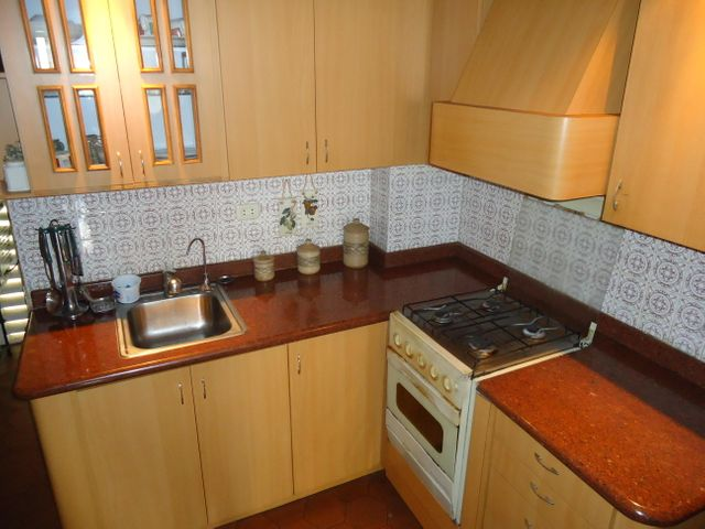 Apartamento Distrito Metropolitano>Caracas>La California Norte - Venta:104.747.000 Precio Referencial - codigo: 19-1619