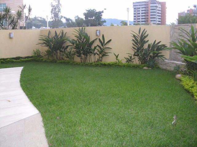 Apartamento Distrito Metropolitano>Caracas>Las Mesetas de Santa Rosa de Lima - Venta:952.244.000 Precio Referencial - codigo: 19-1621