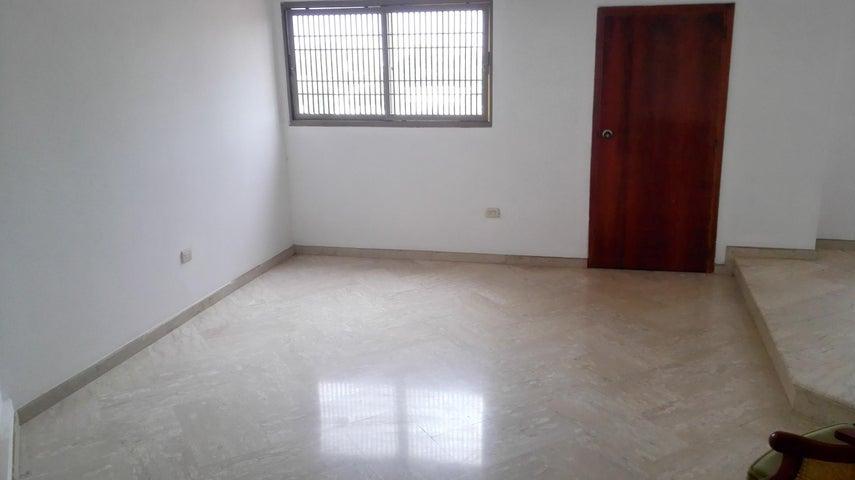 Apartamento Zulia>Maracaibo>Las Mercedes - Venta:42.851.000 Precio Referencial - codigo: 19-1620