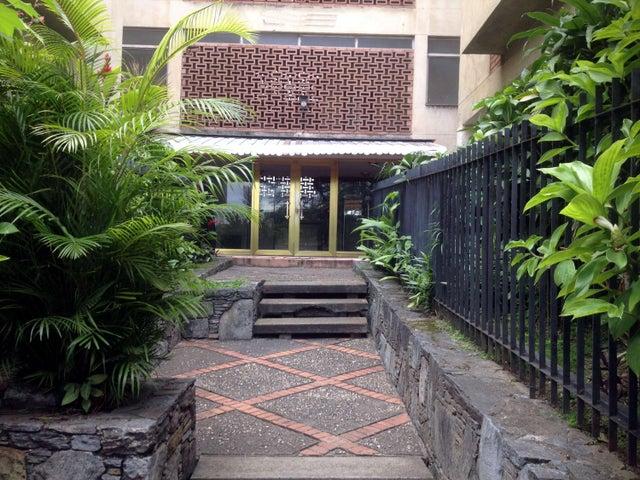 Apartamento Distrito Metropolitano>Caracas>El Marques - Venta:53.000 Precio Referencial - codigo: 19-1627