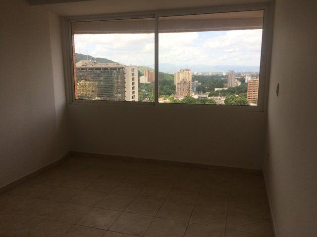 Apartamento Carabobo>Valencia>Prebo I - Venta:71.418.000 Precio Referencial - codigo: 19-1634