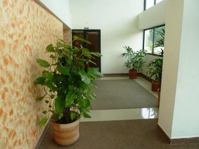 Apartamento Carabobo>Valencia>Los Mangos - Venta:71.418.000 Precio Referencial - codigo: 19-1640