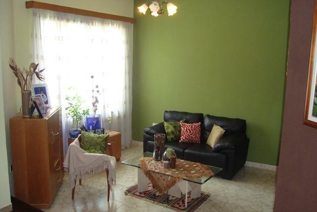 Casa Portuguesa>Araure>Araure - Venta:150.000 Precio Referencial - codigo: 19-1663