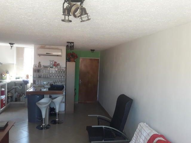 Apartamento Carabobo>Municipio San Diego>El Tulipan - Venta:8.500 Precio Referencial - codigo: 19-2096