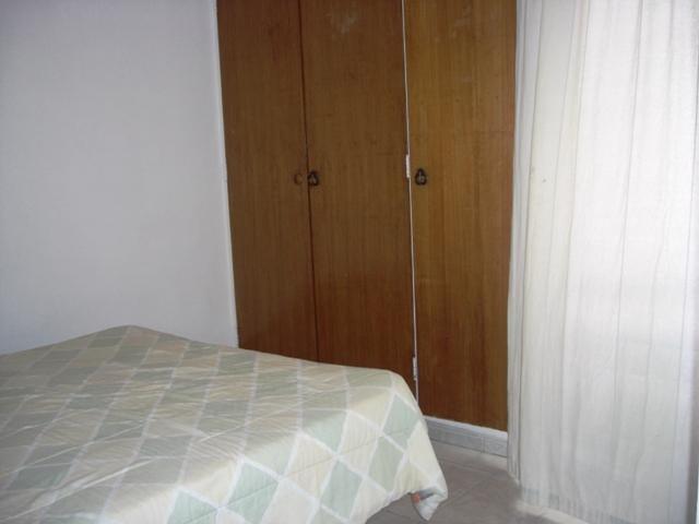 Apartamento Distrito Metropolitano>Caracas>Los Chorros - Venta:52.500 Precio Referencial - codigo: 19-1681