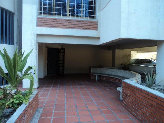 Apartamento Lara>Barquisimeto>Club Hipico Las Trinitarias - Venta:48.000 Precio Referencial - codigo: 19-1682