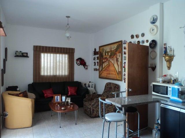 Casa Lara>Cabudare>Parroquia Jose Gregorio - Venta:18.000 Precio Referencial - codigo: 19-1688