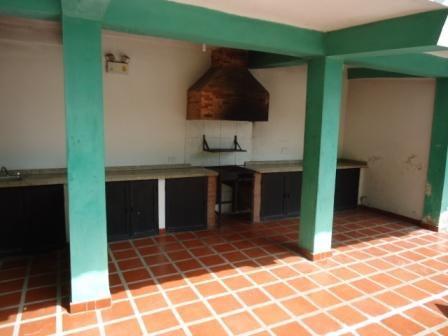 Townhouse Miranda>Higuerote>Ciudad Balneario Higuerote - Venta:280.000 Precio Referencial - codigo: 19-1726