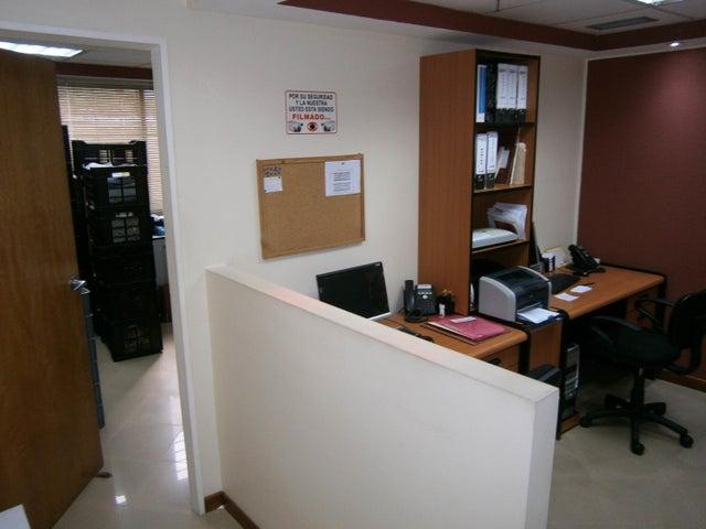 Oficina Distrito Metropolitano>Caracas>Sabana Grande - Venta:70.000 Precio Referencial - codigo: 19-1729