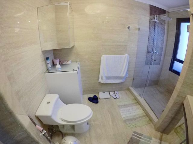 Apartamento Distrito Metropolitano>Caracas>Los Palos Grandes - Venta:560.000 Precio Referencial - codigo: 19-1746