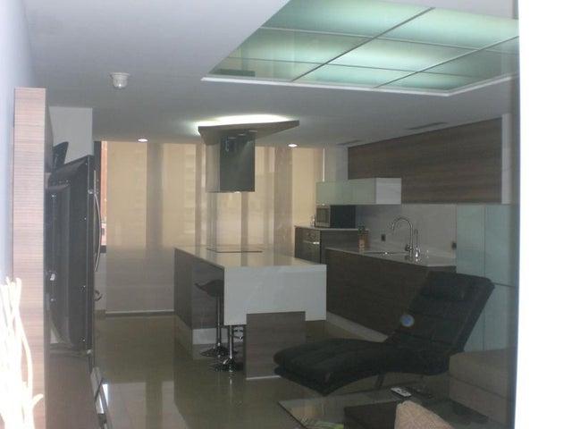 Edificio Distrito Metropolitano>Caracas>Parroquia Altagracia - Venta:1.000.000 Precio Referencial - codigo: 19-1764