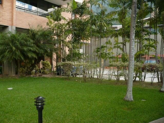 Apartamento Distrito Metropolitano>Caracas>Los Dos Caminos - Venta:190.000 Precio Referencial - codigo: 19-1767
