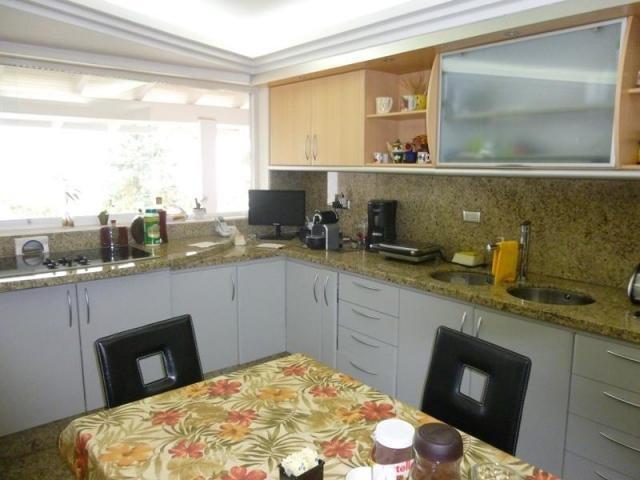 Casa Distrito Metropolitano>Caracas>Los Naranjos del Cafetal - Venta:350.000 Precio Referencial - codigo: 19-1771