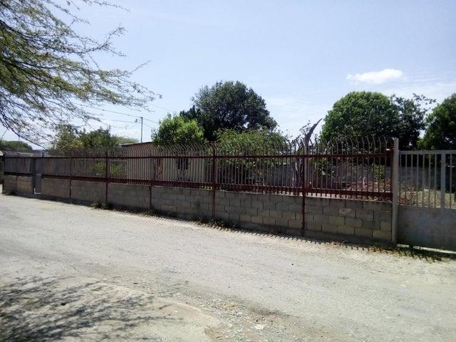 Casa Lara>Barquisimeto>Parroquia Juan de Villegas - Venta:2.000 Precio Referencial - codigo: 19-1778