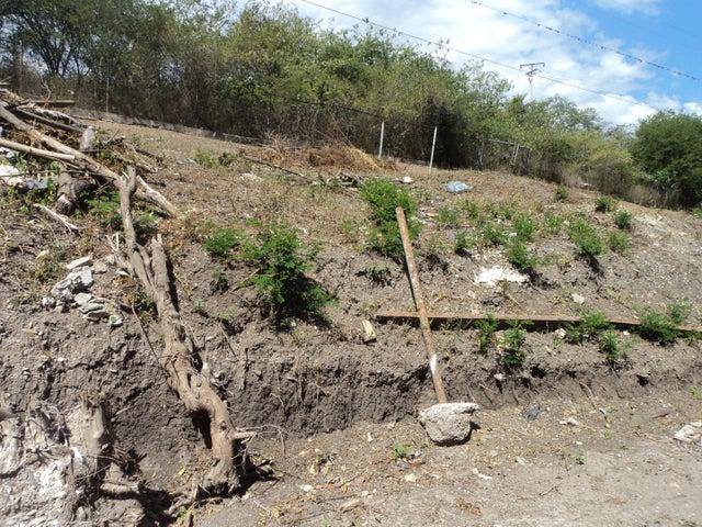 Galpon - Deposito Lara>Barquisimeto>Parroquia Santa Rosa - Venta:15.000 Precio Referencial - codigo: 19-1795
