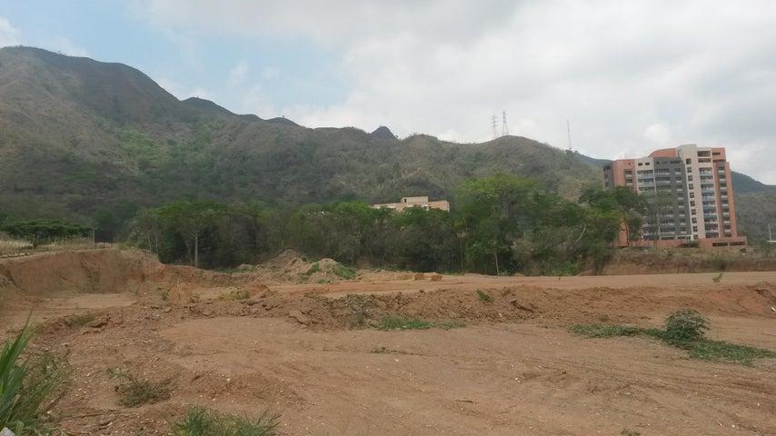 Terreno Carabobo>Municipio Naguanagua>Mañongo - Venta:12.000 Precio Referencial - codigo: 19-1806