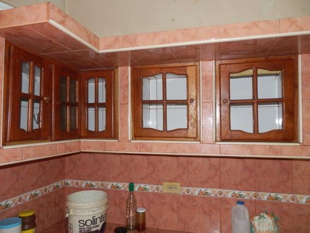 Casa Lara>Cabudare>Parroquia Jose Gregorio - Venta:24.800 Precio Referencial - codigo: 19-1821