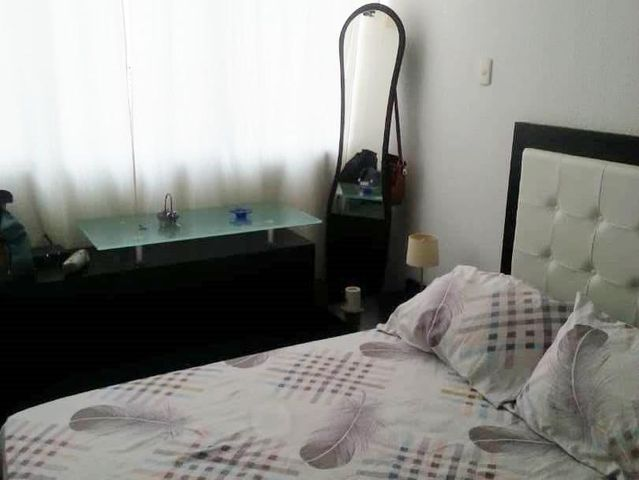 Apartamento Vargas>Parroquia Caraballeda>La Llanada - Venta:21.000 Precio Referencial - codigo: 19-1845