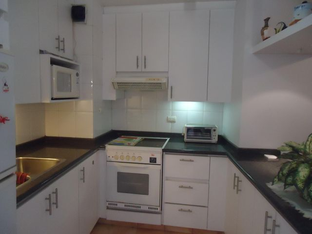 Apartamento Vargas>Parroquia Caraballeda>Tanaguarena - Venta:25.000 Precio Referencial - codigo: 19-1847