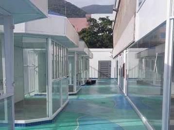 Oficina Vargas>Parroquia Maiquetia>Pariata - Venta:100.000 Precio Referencial - codigo: 19-1850