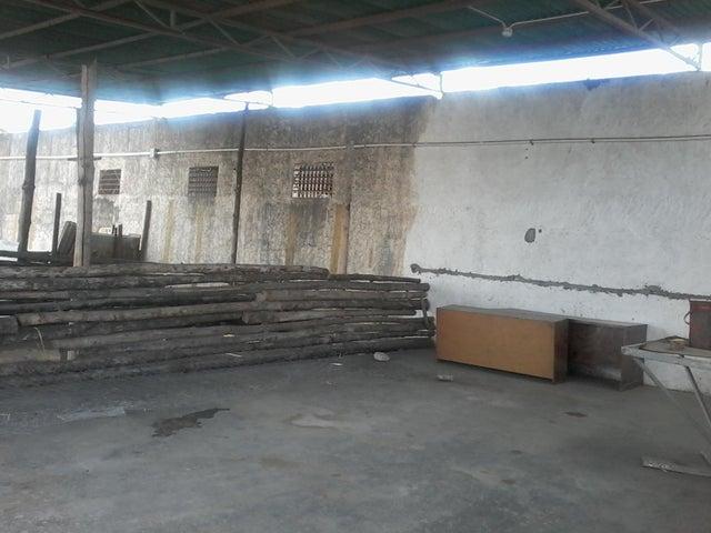 Terreno Lara>Barquisimeto>Parroquia Juan de Villegas - Venta:90.000 Precio Referencial - codigo: 19-1902