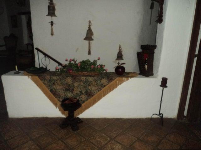 Casa Lara>Cabudare>Parroquia Cabudare - Venta:70.000 Precio Referencial - codigo: 19-1922
