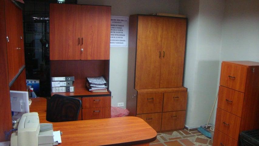 Local Comercial Lara>Barquisimeto>Del Este - Venta:12.000 Precio Referencial - codigo: 19-1925