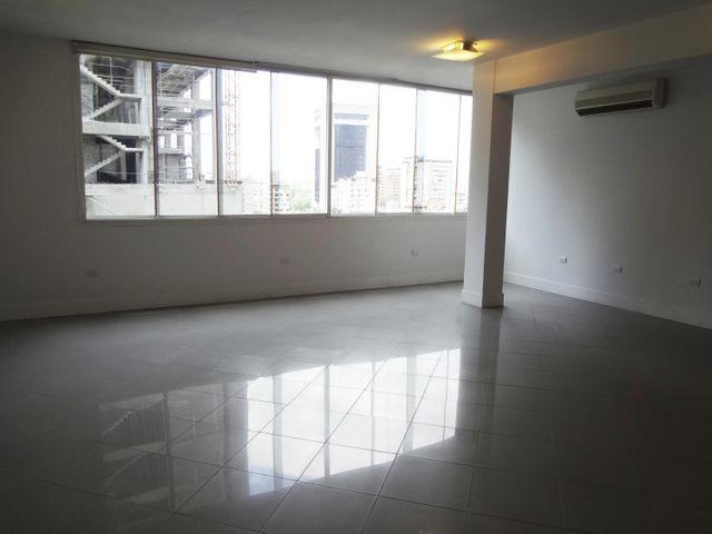 Apartamento Distrito Metropolitano>Caracas>Bello Campo - Venta:85.000 Precio Referencial - codigo: 19-1997