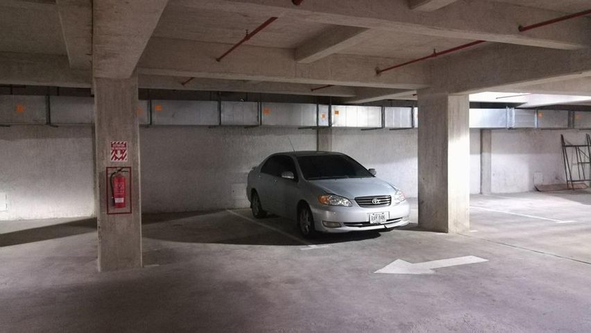 Apartamento Distrito Metropolitano>Caracas>Lomas de Las Mercedes - Venta:240.000 Precio Referencial - codigo: 19-2028