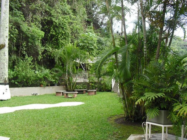 Apartamento Distrito Metropolitano>Caracas>Colinas de Santa Monica - Venta:65.000 Precio Referencial - codigo: 19-2025